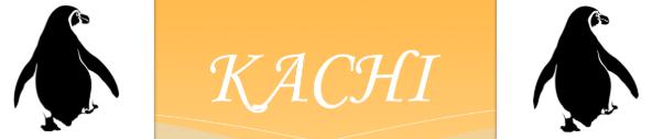 韓ドラで伸ばす韓国語「KACHI」
